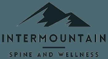 Chiropractic Deer Lodge MT Intermountain Spine and Wellness