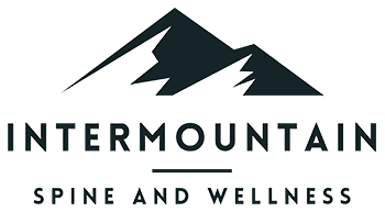 Chiropractic Helena MT Intermountain Spine and Wellness